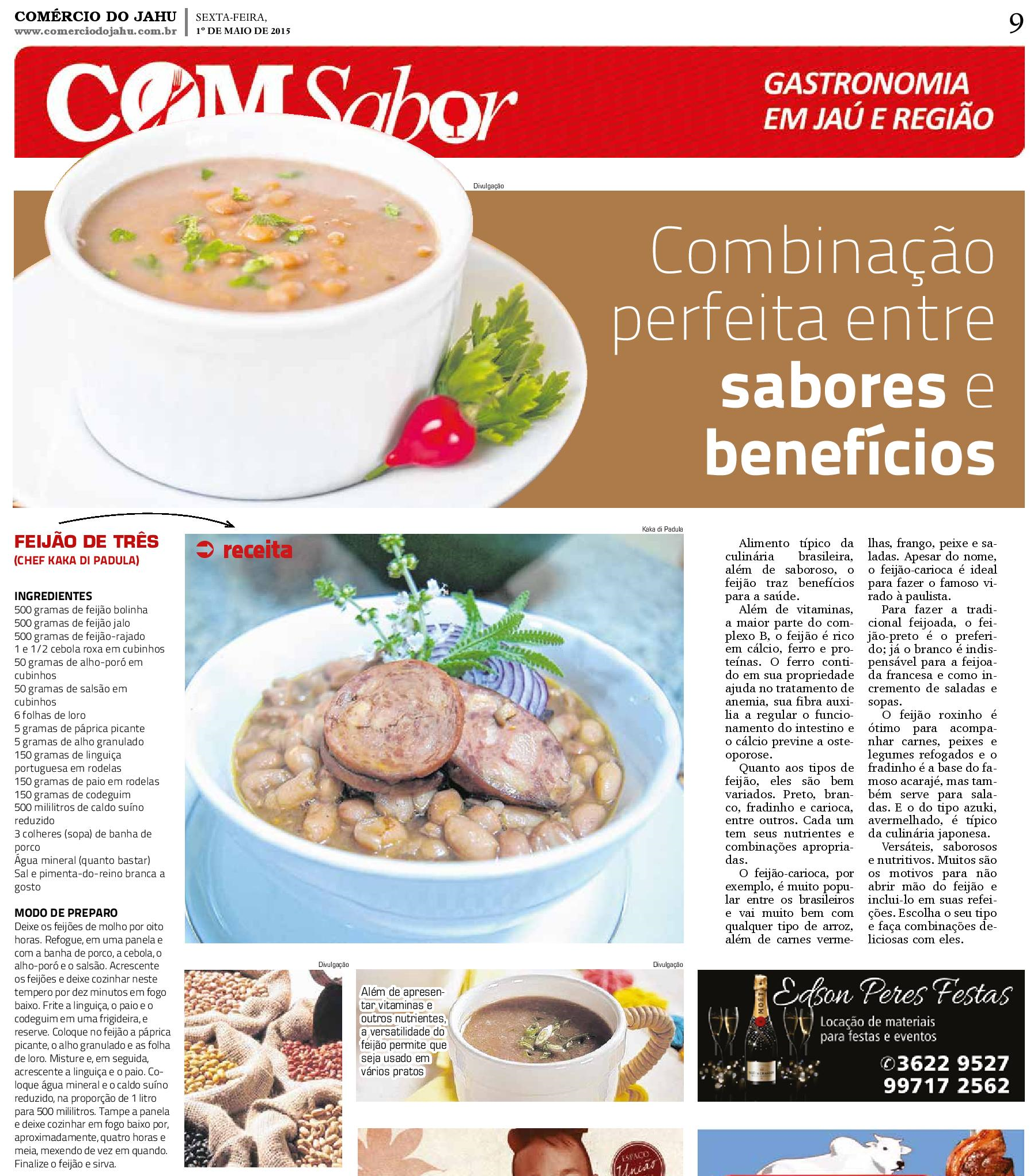 Pagina09_01-05-2015-page-001 midia