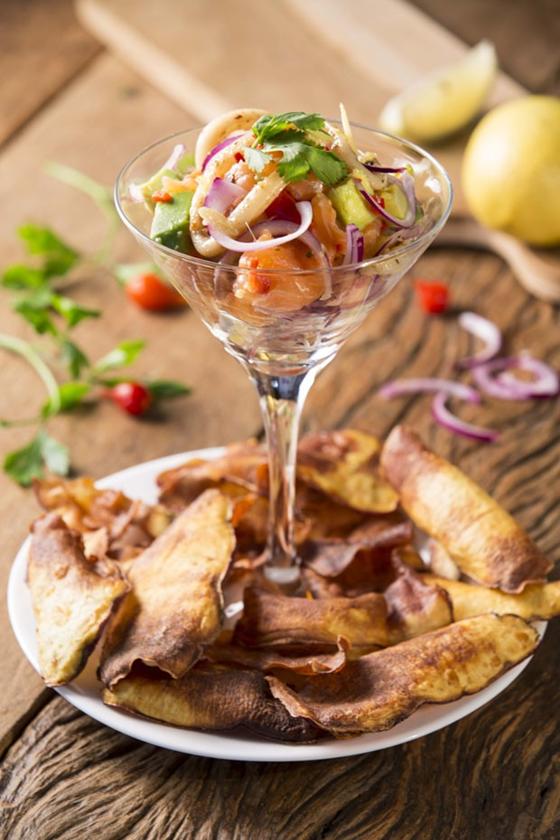 ceviche-salmao-abacate