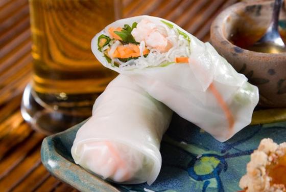 receita-rolinho-vietnamita